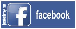 http://www.facebook.com/urzad.miejskiwlipnie