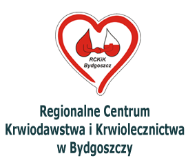 http://www.umlipno.pl/pl,news2,ambulans_do_pobierania_krwi_od_dawcow_honorowych_–_harmonogram_na_2018_rok,3451.html#tresc_strony