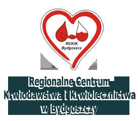 http://www.umlipno.pl/pl,news2,ambulans_do_pobierania_krwi_od_dawcow_honorowych_–_harmonogram_na_2019_rok,3944.html#tresc_strony