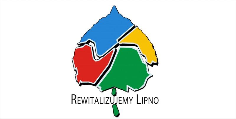 http://umlipno.pl/pl,news2,rewitalizujemy_lipno_–_konsultacje_spoleczne,2954.html#tresc_strony