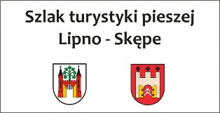 http://www.umlipno.pl/pl,page,szlak_turystyki_pieszej,120.html