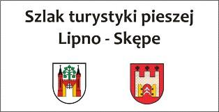 http://www.umlipno.pl/pl,page,szlak_turystyki_pieszej,120.html