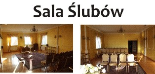 http://umlipno.pl/userfiles//salaślubów.jpg