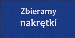 http://www.umlipno.pl/pl,news2,teraz_zbieramy_nakretki_dla_nikoli,1830.html