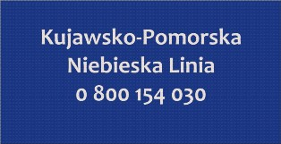http://www.niebieskalinia.kujawsko-pomorskie.pl/kujawsko-pomorska-niebieska-linia,2,l1.html