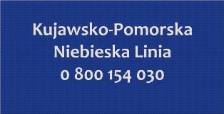 http://www.niebieskalinia.kujawsko-pomorskie.pl/kujawsko-pomorska-niebieska-linia,2,l1.html
