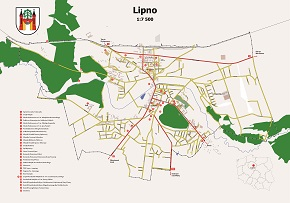 http://umlipno.pl/download/1526899631.jpg