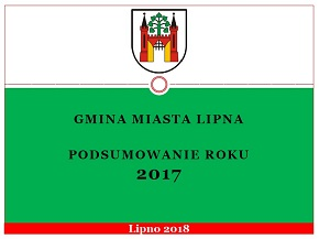 http://umlipno.pl/download/1530006896.pdf