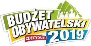 http://umlipno.pl/pl,page,budzet_partycypacyjny_dla_gminy_miasta_lipna_2019,326.html#tresc_strony