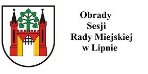 http://www.umlipno.pl/,page,sesje_rady_miejskiej_w_lipnie,332.html
