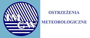http://pogodynka.pl/ostrzezenia