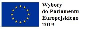 http://bip.umlipno.pl/page,wybory_do_parlamentu_europejskiego_2019,323.html