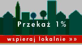 https://www.pitax.pl/rozlicz/urzad-miasta-lipno/