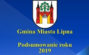 https://umlipno.pl/download/1592892569.pdf