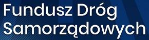 https://www.umlipno.pl/pl,news2,fundusz_drog_samorzadowych,4749.html