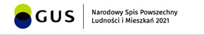 https://www.umlipno.pl/pl,news2,narodowy_spis_powszechny_ludnosci_i_mieszkan_2021,5042.html