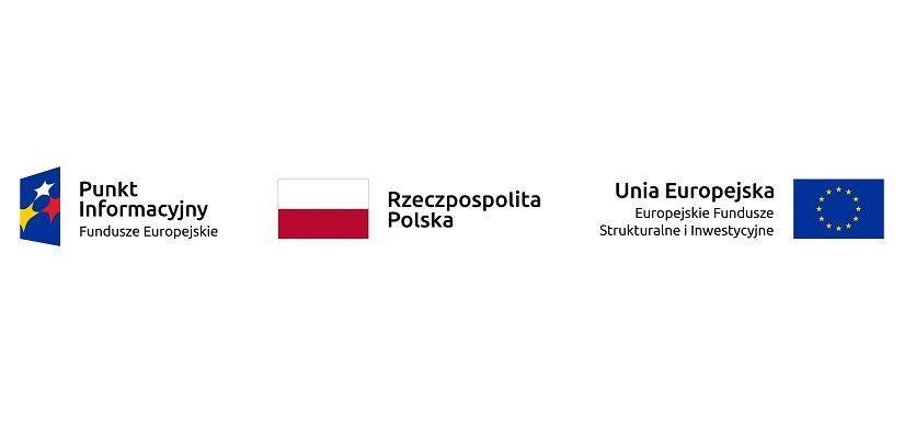 Lokalny Punkt Informacyjny Funduszy Europejskich we Włocławku zaprasza  zainteresowanych wsparciem z Funduszy Europejskich - Urząd Miejski w Lipnie